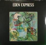 Eden Express, Que Amors Que (LP)