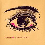 La Santa Cecilia, El Valor (CD)