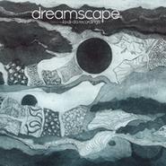 Dreamscape, La-Di-Da Recordings (CD)