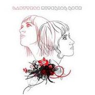 Ladytron, Witching Hour [Limited Edition] (CD)