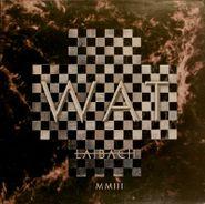 Laibach, WAT (LP)