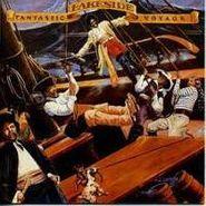 Lakeside, Fantastic Voyage (CD)