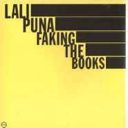 Lali Puna, Faking The Books (CD)