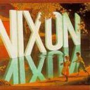 Lambchop, Nixon (CD)