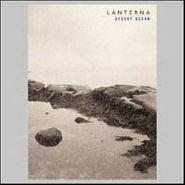 Lanterna, Desert Ocean (CD)