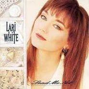 Lari White, Lead Me Not (CD)