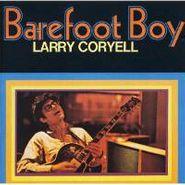 Larry Coryell, Barefoot Boy (CD)