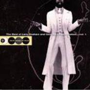 Larry Graham, The Best Of Larry Graham & Graham Central Station Vol. 1 (CD)