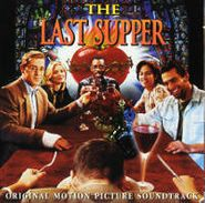 Various Artists, The Last Supper [OST] (CD)
