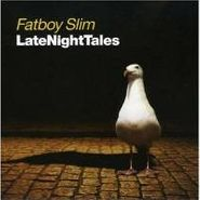 Fatboy Slim, LateNightTales (CD)