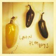 Latin Playboys, Latin Playboys (CD)