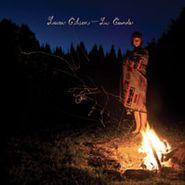 Laura Gibson, La Grande (CD)