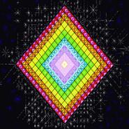 Lavender Diamond, Incorruptible Heart (CD)