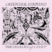 Lavender Diamond, The Cavalry Of Light (CD)
