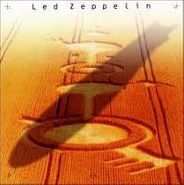 Led Zeppelin, Led Zeppelin [Box Set] (CD)