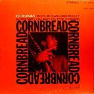 Lee Morgan, Cornbread (LP)
