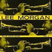Lee Morgan Sextet, Vol. 3  [Japan] (CD)