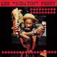 "Lee ""Scratch"" Perry, Mystic Miracle Star (CD)"