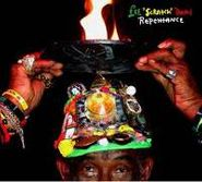 """Lee """"Scratch"""" Perry, Repentance (CD)"""