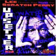 """Lee """"Scratch"""" Perry, Upsetter In Dub (CD)"""