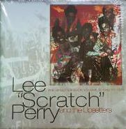 """Lee """"Scratch"""" Perry, The Upsetter Shop Vol. 2: 1969 to 1973 (CD)"""