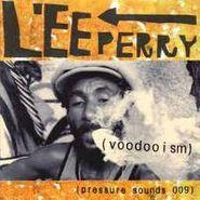 "Lee ""Scratch"" Perry, Voodooism (CD)"