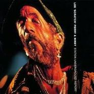 "Lee ""Scratch"" Perry, Station Underground Report (CD)"