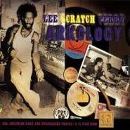 "Lee ""Scratch"" Perry, Arkology (CD)"