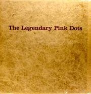 """The Legendary Pink Dots, Alchemical Playschool [Limited Edition] (10"""")"""