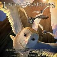 David Hirschfelder, Legend Of The Guardians: The Owls Of Ga'hoole [OST] (CD)