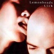 The Lemonheads, Lick (CD)