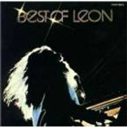 Leon Russell, Best Of Leon (CD)