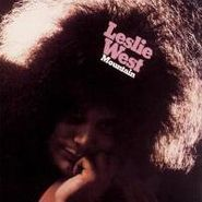 Leslie West, Mountain (CD)