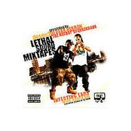 Various Artists, Dose 2-Lethal Mixtape (CD)