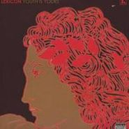 Lexicon, Youth Is Yours (CD)