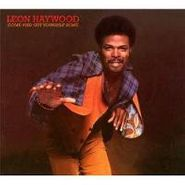 Leon Haywood, Come and Get Yourself Some (CD)