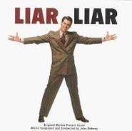 John Debney, Liar Liar [OST] (CD)