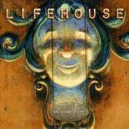 Lifehouse, No Name Face (CD)