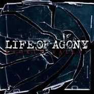 Life Of Agony, Broken Valley (CD)