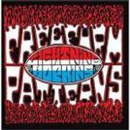 Lightnin' Hopkins, Freeform Patterns (CD)