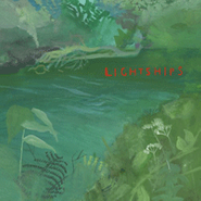 Lightships, Electric Cable (LP)