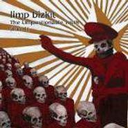 Limp Bizkit, The Unquestionable Truth (Part 1) (CD)