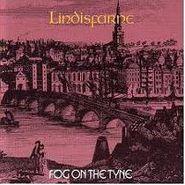 Lindisfarne, Fog On The Tyne [Bonus Tracks] (CD)