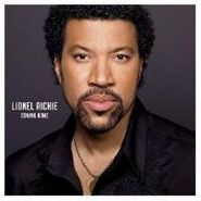 Lionel Richie, Coming Home (CD)