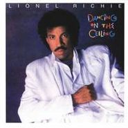 Lionel Richie, Dancing On The Ceiling (CD)
