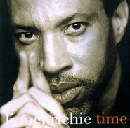 Lionel Richie, Time (CD)