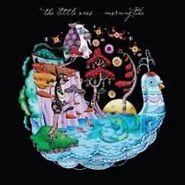 The Little Ones, Morning Tide (CD)