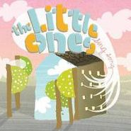 The Little Ones, Sing Song EP (CD)