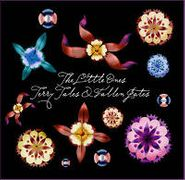 The Little Ones, Terry Tales & Fallen Gates (CD)