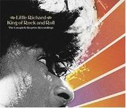 Little Richard, King of Rock and Roll: The Complete Reprise Recordings (CD)